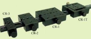 Compact Optical Carrier - CR-2